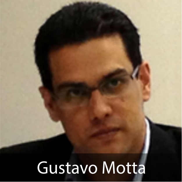 Gustavo Motta
