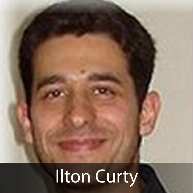 Ilton Curty