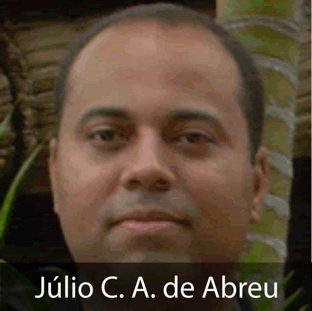 Julio Abreu