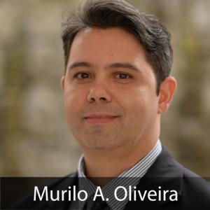 Murilo Alvarenga Oliveira