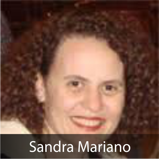 Sandra Mariano